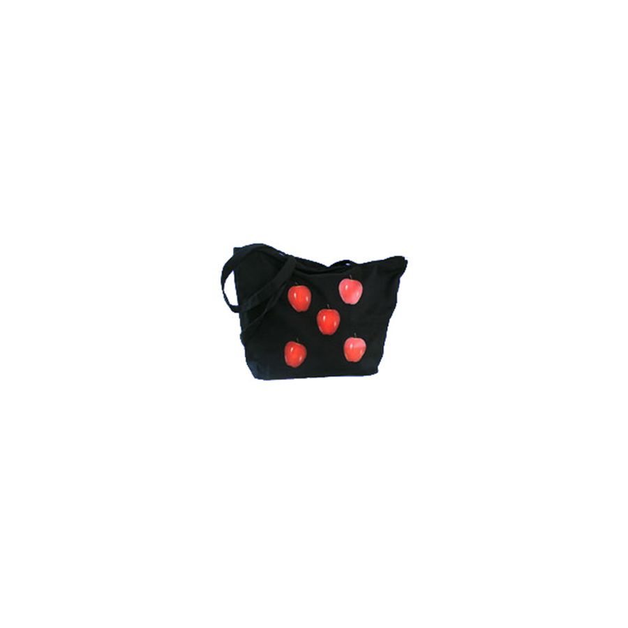 Apples Swing Bag